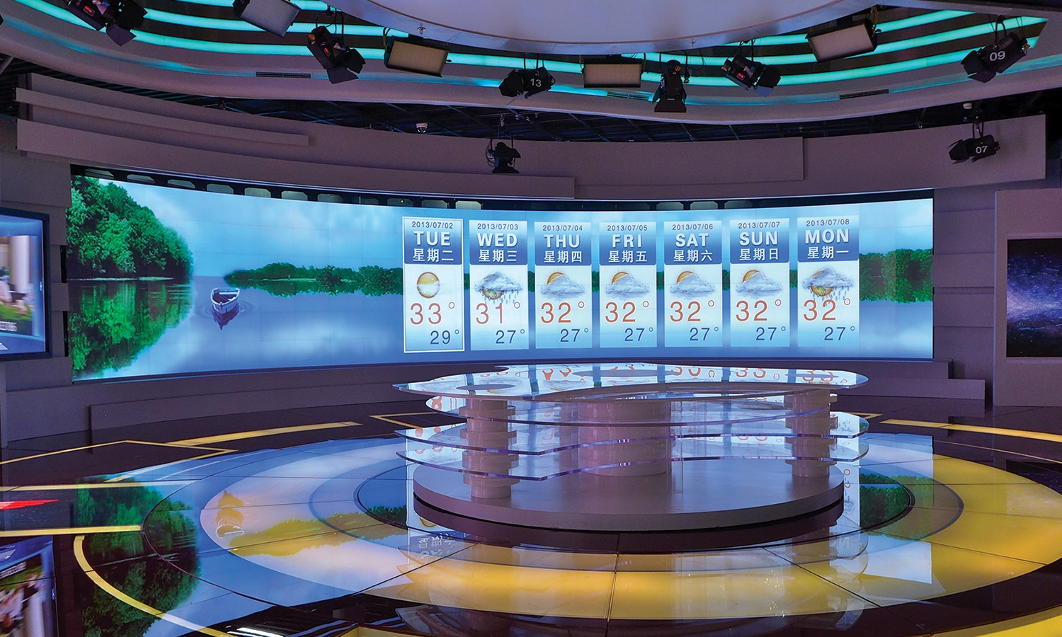 prysm-video-wall-at-beijing-tv.jpg