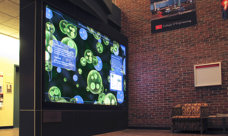 prysm-video-wall-at-boston-university.jpg