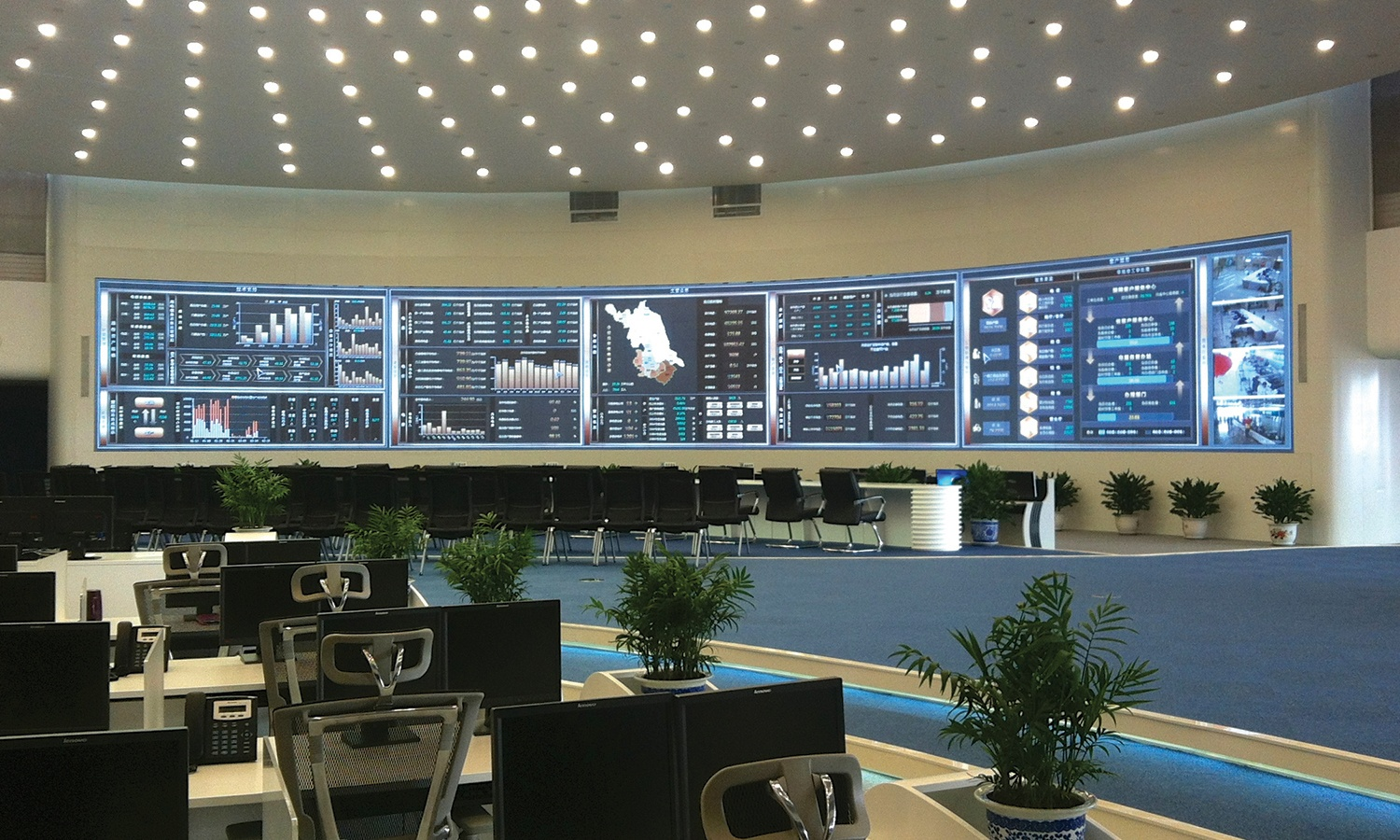 prysm-video-wall-at-jiangsu-electric-power.jpg