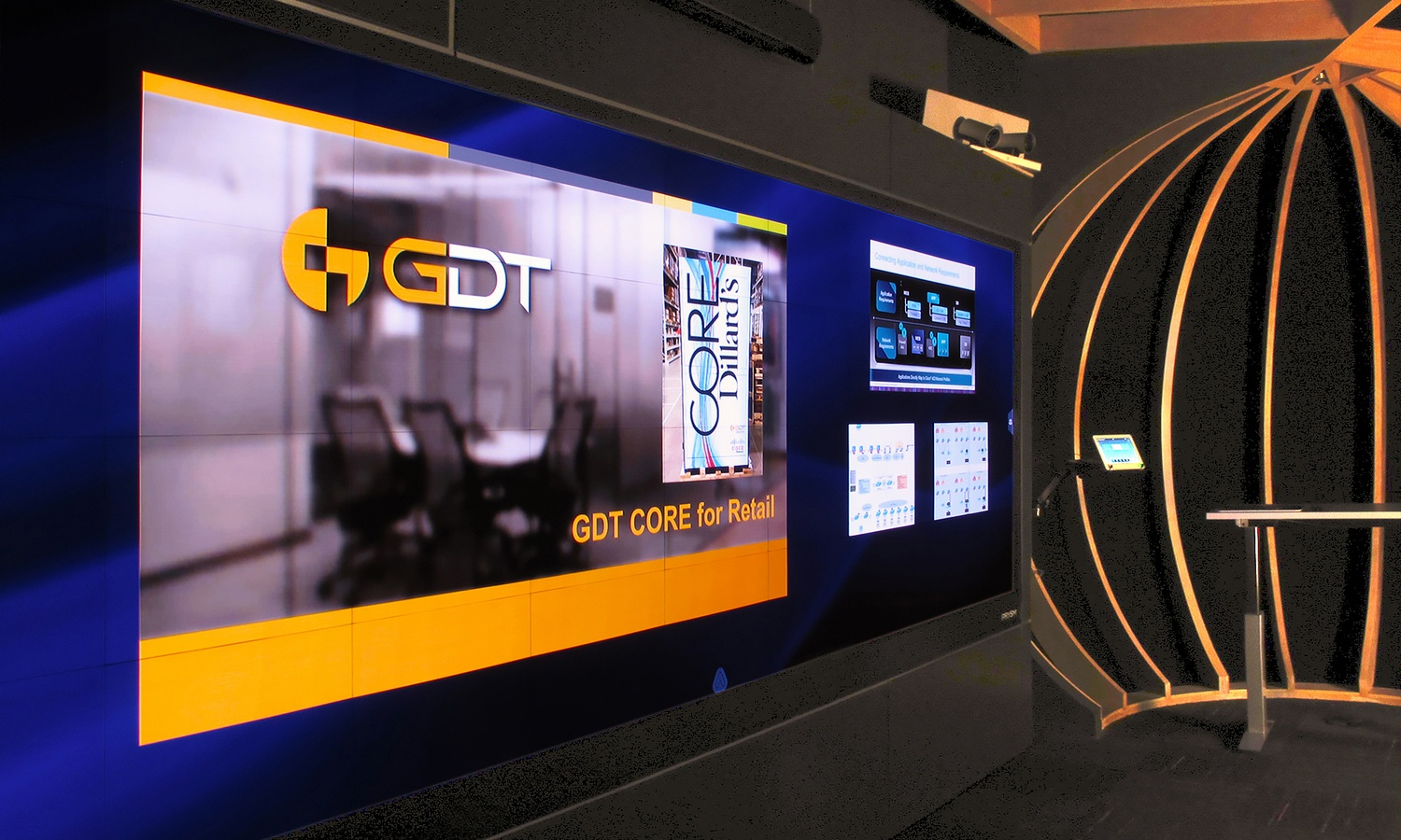 prysm-visual-workplace-solution-at-gdt.jpg