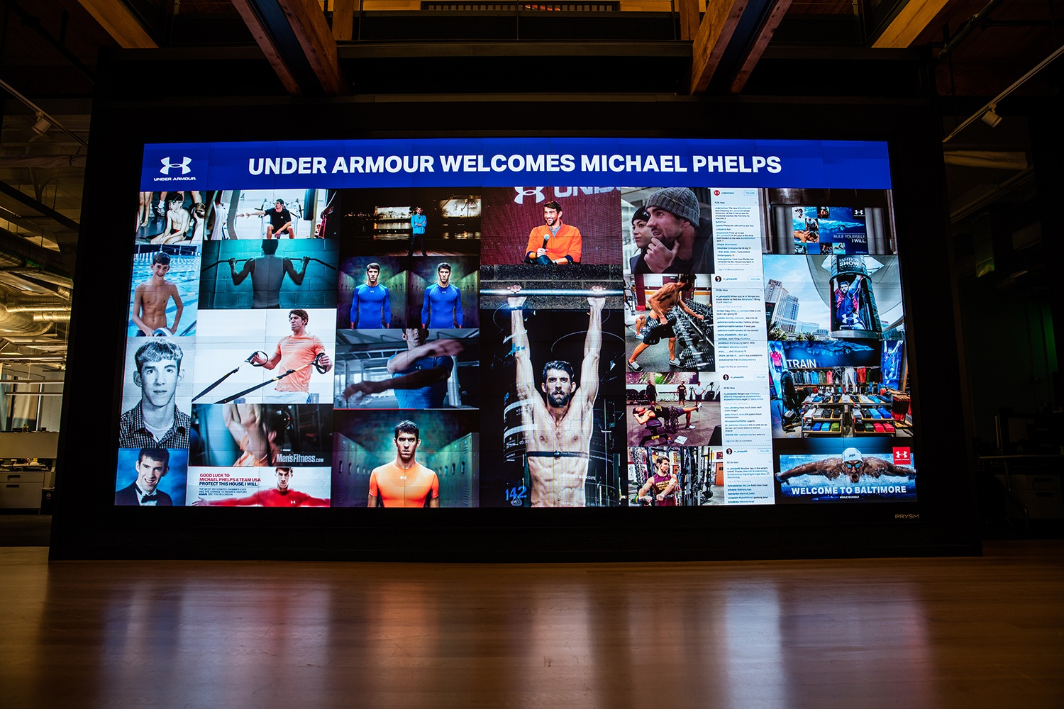 under-armour-story-michael-phelps-prysm-1