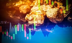 gold-mining-customer-story