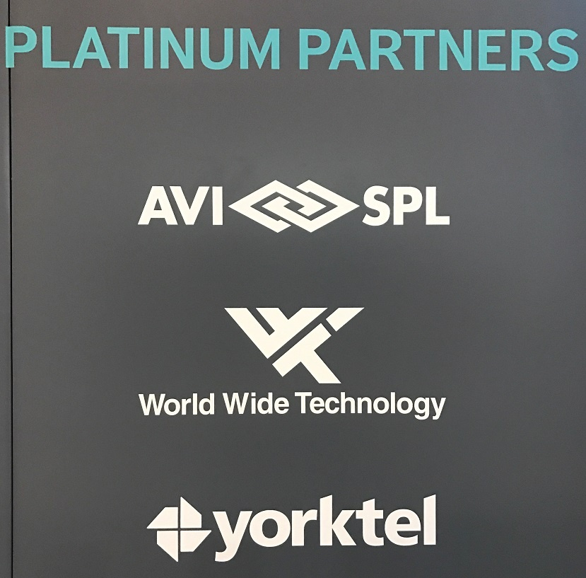 platinum-partners.jpg